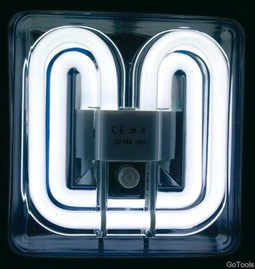 Lampe de rechange pour art. 85320 38W GR10q