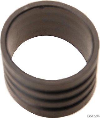 35-40 mm en caoutchouc pour le refroidissement adaptateur universel de test du systeme