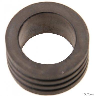 45-50 mm en caoutchouc pour le refroidissement adaptateur universel de test du systeme