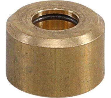 Brass piece de pression pour BGS 9965