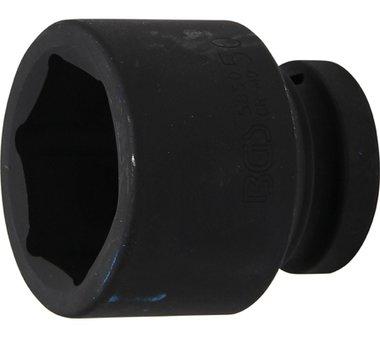 1 douille d'impact, 50 mm