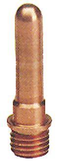 Les electrodes ept electrode longue Telwin
