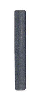 2,5x15mm de goupille de verrouillage