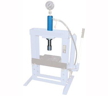 Hydraulische Cilinder voor Workshop Pers