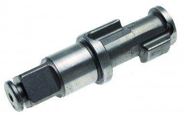 Arbre dentrainement pour cle choc air comprime art. 3246 12,5 mm (1/2)