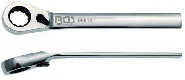Cliquet reversible de BGS 66512