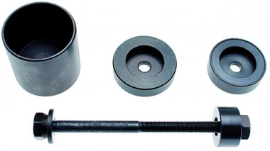 Outil de buselures - bras de suspension pour Ford Fiesta & Ka