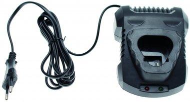 Chargeur rapide pour BGS 9259