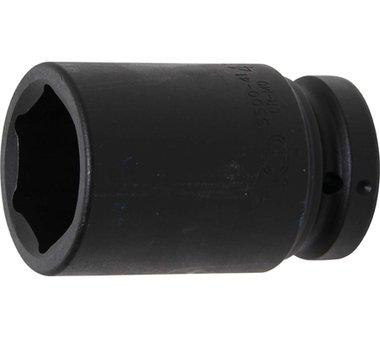 1 embase profonde, 41 mm, longueur 95 mm