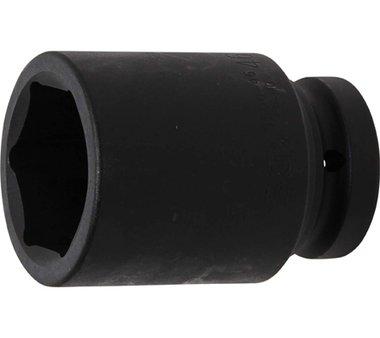 1 embase profonde, 46 mm, longueur 95 mm