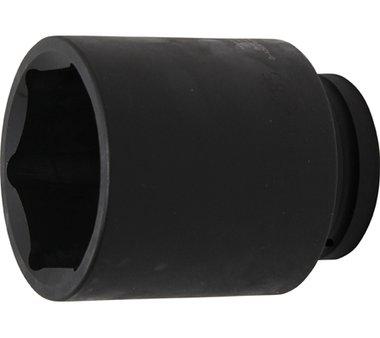 1 embase profonde, 85 mm, longueur 140 mm