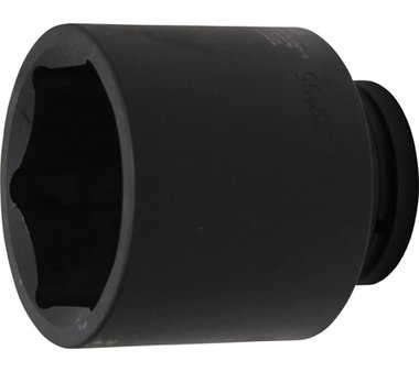 1 embase profonde, 95 mm, longueur 140 mm
