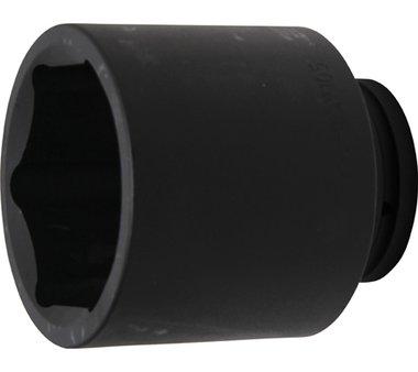 1 embase profonde, 105 mm, longueur 155 mm