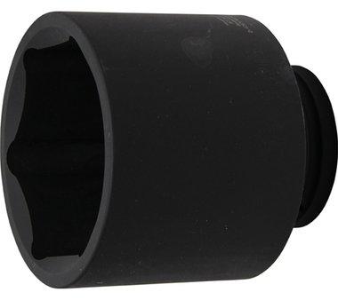 1 Impact profond Soket, 115 mm, longueur 155 mmc