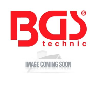 Étui vide pour BGS 8676