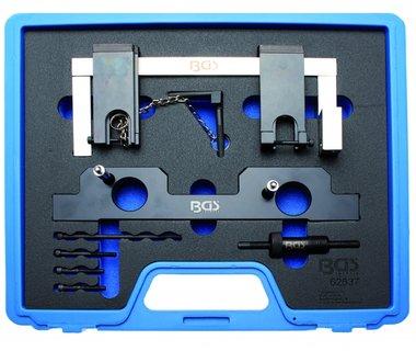 Ensemble d'outils de 10 pieces pour moteur BMW N20 / N26