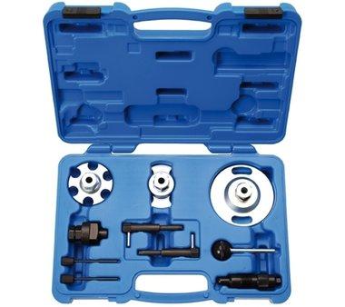 Distribution moteur Tool Set pour VAG 2,7 & 3.0 TDI