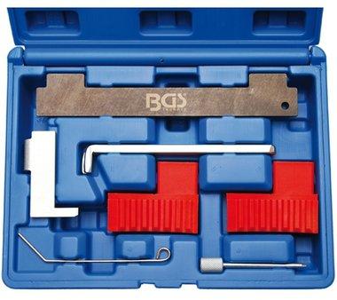 Distribution moteur Tool Set pour Opel 1.6 / 1.8L
