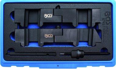 Ensemble d'outils de synchronisation du moteur pour BMW M60 / M62