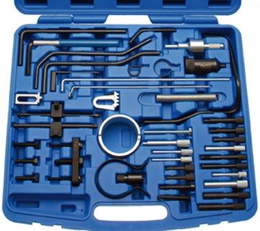 Distribution moteur Tool Set pour Peugeot / Citroen (PSA)