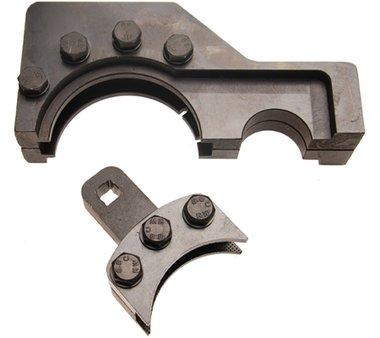 Outil de reglage d'arbre cames pour VAG 5 et 10 cylindres