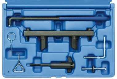 Coffret de calage pour VAG 7 pieces