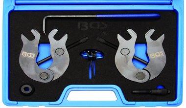 Ensemble d'outils de synchronisation du moteur pour AUDI V6 30V