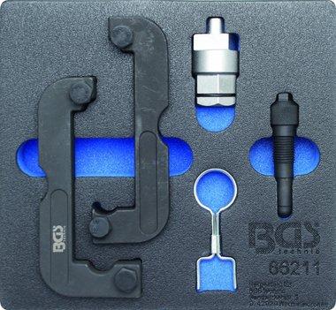 Coffret de calage pour Audi 2.4 / 2.8 / 3.0 TFSI