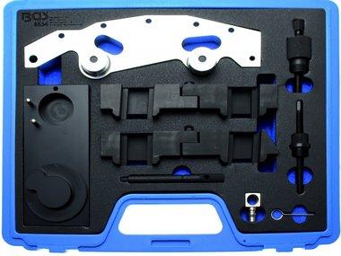 Ensemble d'outils de synchronisation du moteur pour BMW M52, M54, M60, M62
