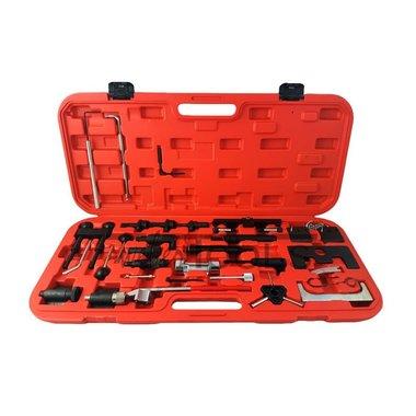 Kit complet pour moteur diesel et essence VAG
