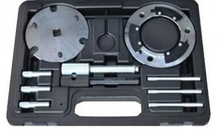 Coffret calage de distribution Ford 2.0, 2.2, 2.4 TDdi & TDCi