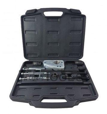 Coffret demontage injecteur PSA HDI Citroen & Peugeot