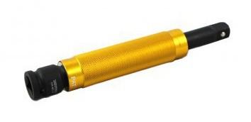 Extension avec roulement 3/4 -250mm