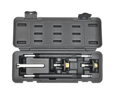 Coffret calage de distribution Fiat 1.2 16V