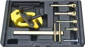 Coffret calage de distribution Renault, Opel & Volvo