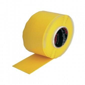 Resq jaune 25mm x 3,65 metres