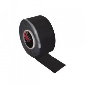 Bande noire ResQ 25,4 mm x 3,65m