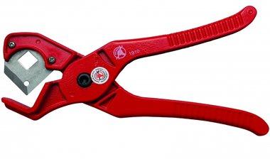Coupe-tuyau jusqua 25 mm