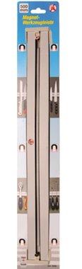 Barre outil magnetique, 500 mm de long