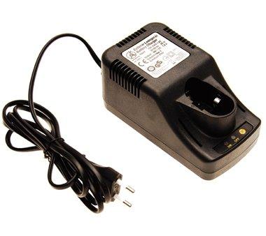 Chargeur rapide pour clé à percussion sans fil BGS 9256