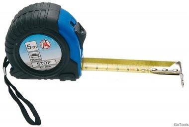 Ruban a mesurer, 5 m