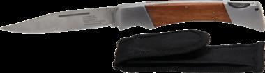 Penknife, 240 mm