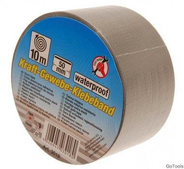 Ruban adhesif, 50 mm x 10 m