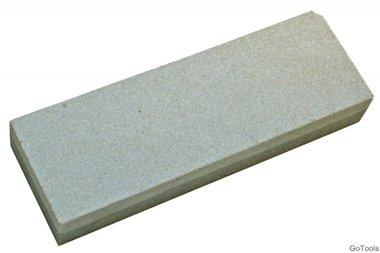 Pierre d'affûtage, 150x50x21 mm