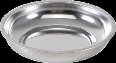 Coque magnetique, 100 mm
