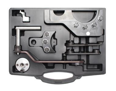 Ensemble d'outils de synchronisation du moteur pour la buse de pompe VAG 2.5 / 4.9D / TDI