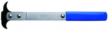 Extracteur de joint, 320 mm
