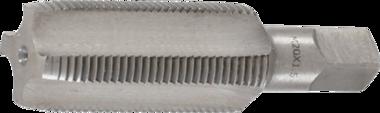 Tarauds et filieres pour art. 126 M20 x 1,5