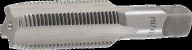 Tarauds et filieres pour art. 126 M17 x 1,5