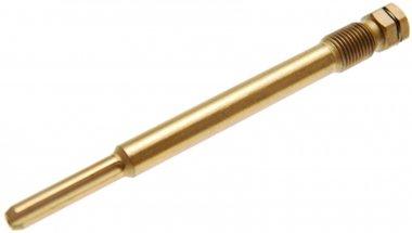 Alesoir de bougie de prechauffage M10 x 107 mm